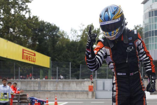 GP2-2013-MONZA-ADRIAN-QUAIFE-HOBBS-vainqueur-course-2-Dimanche-8-seprembre
