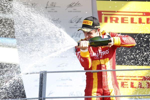 GP2-2013-MONZA-Podium-1er-Fabio-LEIMER