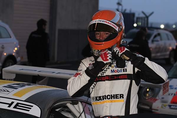 GT-TOUR-2013-LE-MANS-PORSCHE-CUP-Christophe-LAPIERRE-casque-Photo-Gilles-VITRY-autonewsinfo