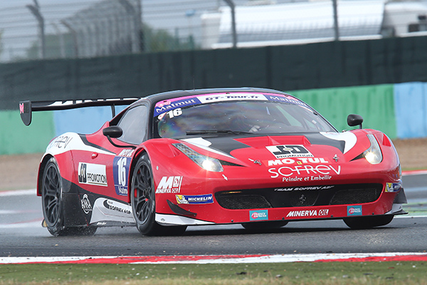 GT-TOUR-2013-MAGNY-COURS-FERRARI-F458-du-TEAM-ASP-SOFREV-de-BARTHEZ-Photo-Gilles-VITRY.