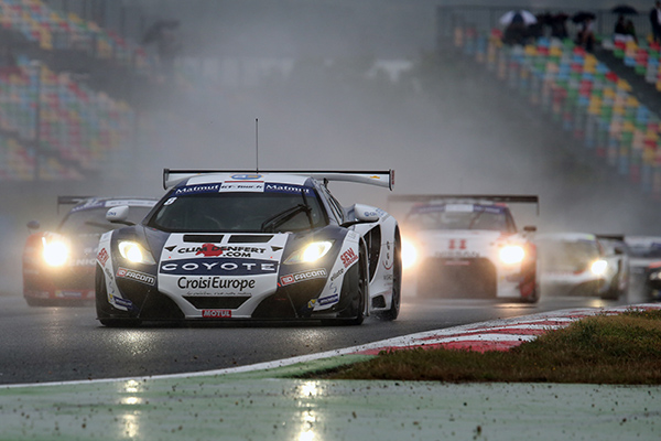 GT-TOUR-2013-MAGNY-COURS-MCLAREN-SEB-LOEB-RAVING-BELTOISE-PASQUALI-Photo-Gilles-VITRY