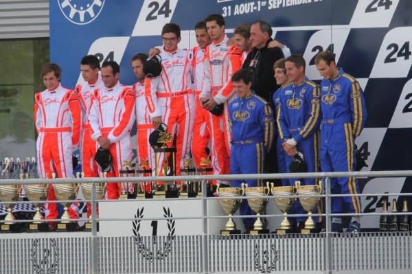 KARTING-24-HEURES-DU-MANS-2013-Le-podium