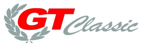 LOGO GT CLASSIC 2014