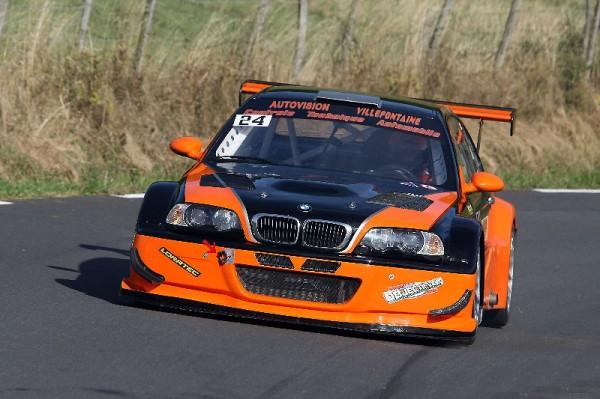 MONTAGNE-2013-LIMONEST-BEAL-BMW-