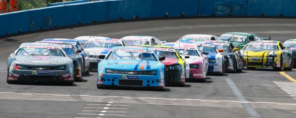 NASCAR-WHEELEN-FRANCE-avant-MONZA
