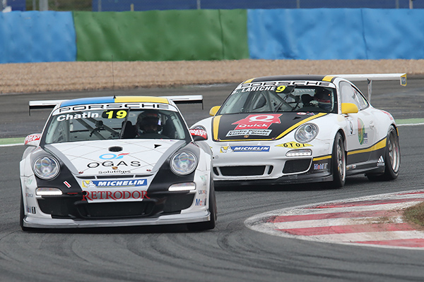 PORSCHE-CUP-2013-MAGNY-COURS-CHATIN-et-LARICHE-Photo-Gilles-VITRY