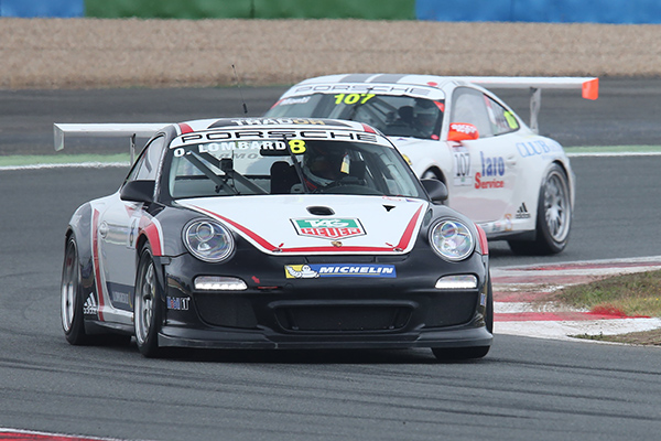 PORSCHE-CUP-2013-MAGNY-COURS-Dimanche-8-sept-LOMBARD-Photo-Gilles-VITRY
