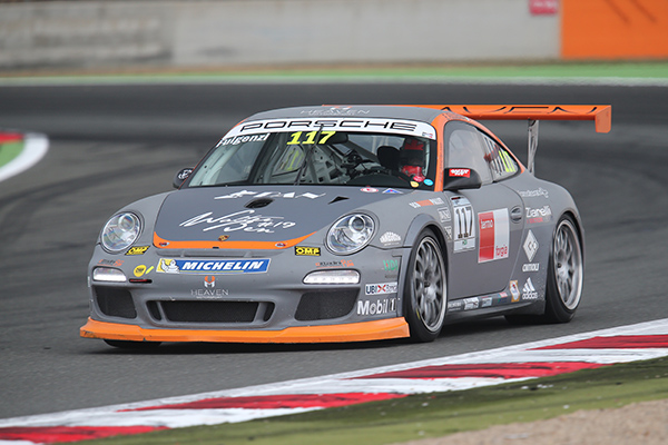 PORSCHE-CUP-2013-MAGNY-COURS-FULGENZI-photo-Gilles-VITRY