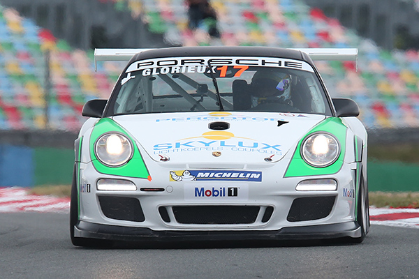 PORSCHE-CUP-2013-MAGNY-COURS-GLORIEUX-photo-Gilles-VITRY