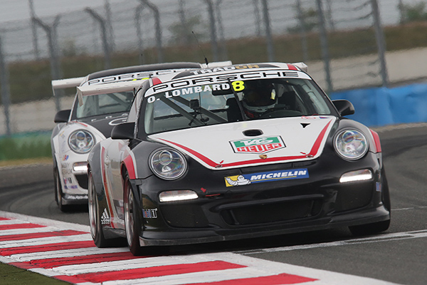 PORSCHE-CUP-2013-MAGNY-COURS-OLIVIER-LOMBARD-TEAM-BOX-Photo-Gilles-VITRY.