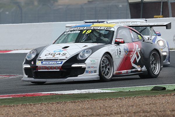 PORSCHE-CUP-2013-MAGNY-COURS-Paul-Loup-CHATIN-Photo-Gilles-VITRY