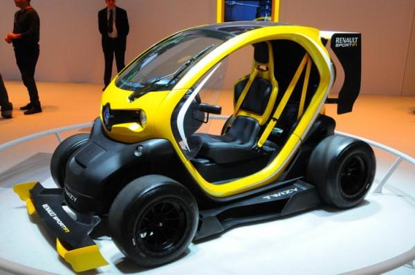 SALON-FRANCFORT-2013-Cest-cette-Twizy-Renault-que-lon-aimerai-voir-plus-souvent-Photo-Patrick-Martinoli.