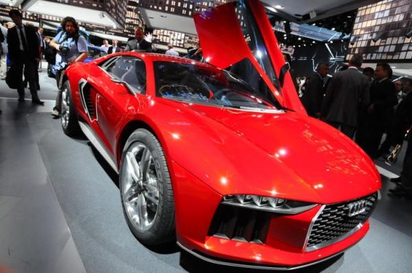SALON-Frankfort-2013-La-Quattro-Nanuk-dévoile-sans-doute-quelques-éléments-du-futur-style-Audi-Photo-Patrick-Martinoli.