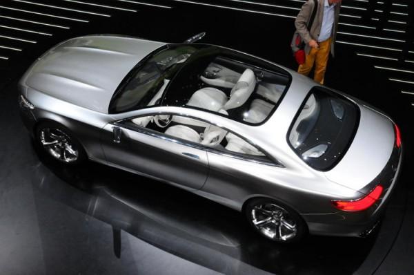 SALON-Frankfort-2013-Le-coupé-Classe-S-ou-le-sommum-de-la-GT-de-luxe-Photo-Patrick-Martinoli