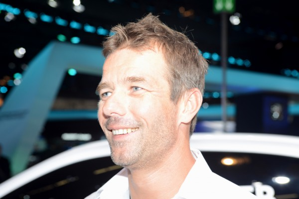 SEBASTIEN-LOEB-2013-SALON-DE-FRANCFORT-Photo-Claude-MOLINIER
