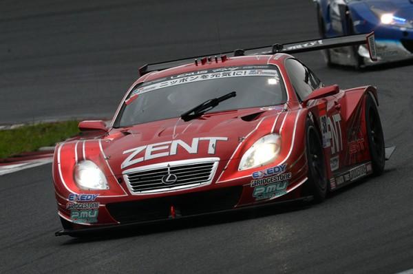 SUPER-GT-2013-AU-FUJI-SUCCES-DE-LA-LEXUS-CERUMO