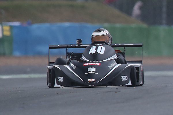 SUPERKART-2013-MAGNY-COURS-ANTOINE-LACOSTE-Photo-Gilles-VITRY