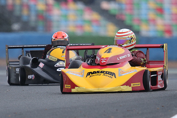 SUPERKART-250-2013-MAGNY-COURS-BENNETT-Photo-Gilles-VITRY