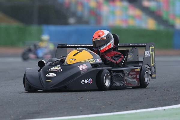 SUPERKART-250-2013-MAGNY-COURS-VINUALES-Photo-Gilles-VITRY