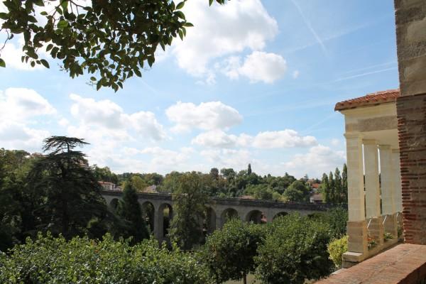 TROFEO-CLASSIC-2013-Payasge-Vendéen - Un air de Toscane