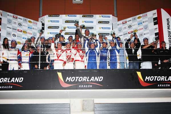 VdeV-2013-endurance-Series-Motorland-Aragon-Podium-GT-Proto