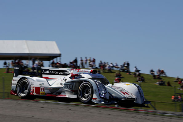 WEC-2013-AUSTIN-AUDI-N°1-de-TRELUYER-LOTTERER-FASSLER-Photo-Team-AUDI
