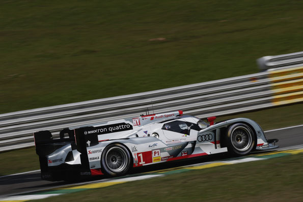 WEC-2013-INTERLAGOS-AUDI-Num-1-en-pole-TRELUYER-FASSLER