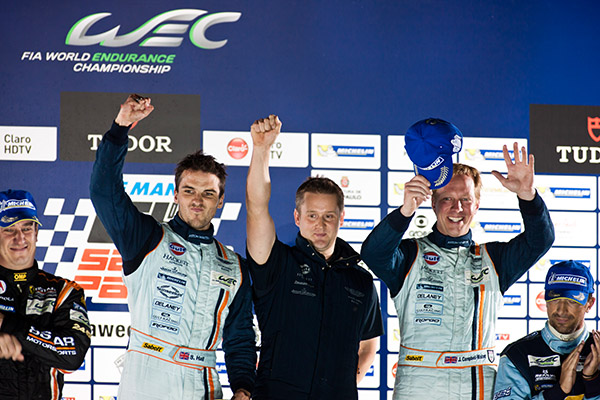 WEC-2013-INTERLAGOS-ASTON-MARTIN-HALL-JAMIE-CAMPBELL