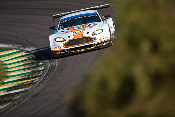 WEC-2013-INTERLAGOS-ASTON-MARTIN-N°96