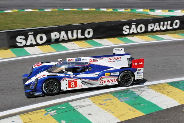 WEC-2013-INTERLAGOS-TOYOTA-NUM-8