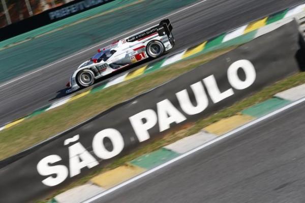 WEC-2013-SAO-PAULO-AUDI-1-Photo-LE-MEUR-DPPI.