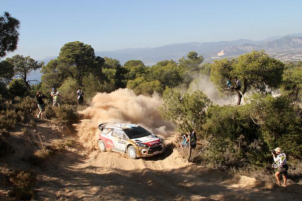 WRC-2013-ACROPOLE-DS3-CITROEN-MIKKO-HIRVONEN-Photo-Jo-LILLINI.