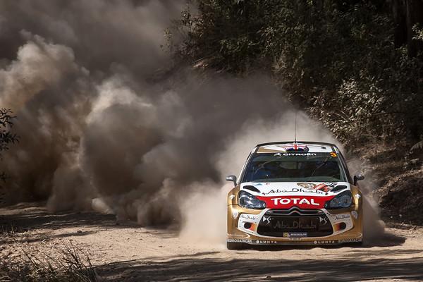 WRC-2013-AUSTRALIE-CITROEN-MEEKE-Photo-Jo-LILLINI