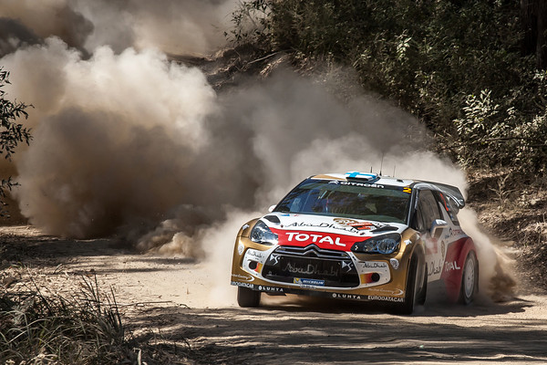 WRC-2013-AUSTRALIE-DS3-HIRVONEN-Photo-Jo-LILLINI