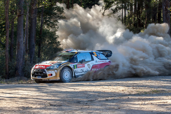 WRC-2013-AUSTRALIE-DS3-KRIS-MEEKE-Photo-Jo-LILLINI