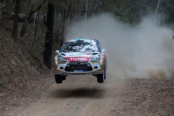 WRC-2013-AUSTRALIE-DS3-MIKO-HIRVONEN-Photo-Jo-LILLINI