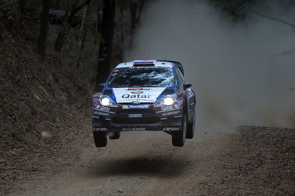 WRC-2013-AUSTRALIE-FORD-NEUVILE-Photo-Jo-LILLINI.