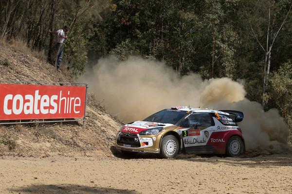 WRC-2013-AUSTRALIE-J2-MEEKE-Photo-Jo-LILLINI