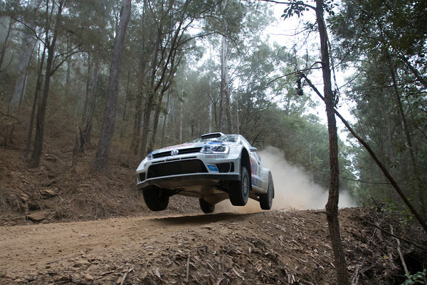 WRC-2013-AUSTRALIE-J2-POLO-OGIER-Photo-Jo-LILLINI.