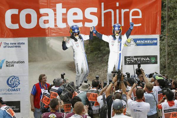 WRC-2013-AUSTRALIE-VICTOIRE-OGIER-INGRASSIA.