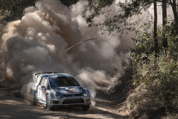 WRC-2013-AUSTRALIE-VW-POLO-LATVALA-Photo-Jo-LILLINI.