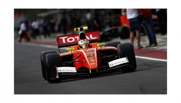 WSR-2013-HUNGARORING-ARTHUR-PIC-photo-WSR-DPPI