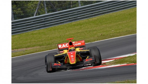 WSR-2013-HUNGARORING-VANDOORNE-photo-WSR-DPPI