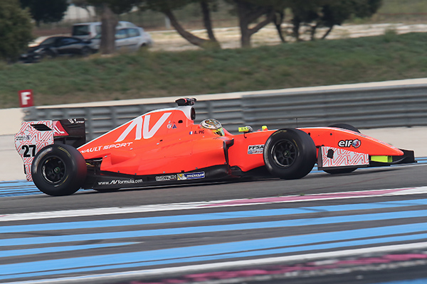 WSR-2013-PAUL-RICARD-ARTHUR-PIC-photo-Gilles-VITRY