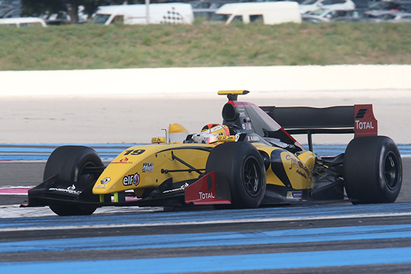WSR-2013-PAUL-RICARD-MAGNUSSEN-photo-Gilles-VITRY