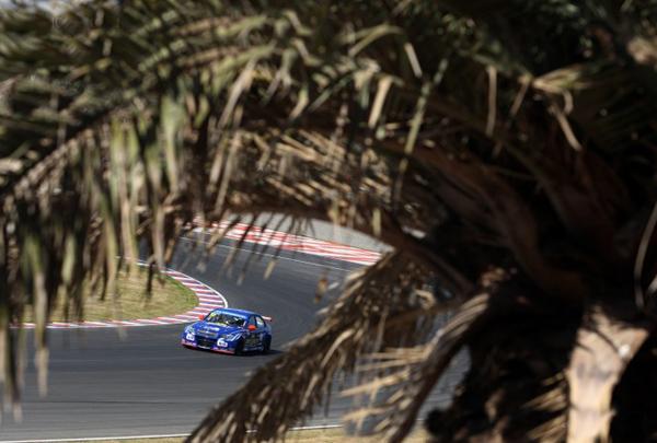 WTCC-2013-ARGENTINE-BMW-LOPEZ