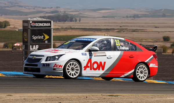 WTCC-2013-SONOMA-TOM-CHILTON-CHEVROLET-CRUSE-RML
