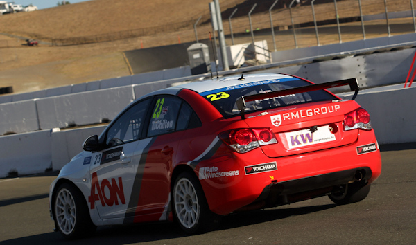 WTCC-2013-SONOMA-VICTOIRE-DE-TOM-CHILTON-COURSE-1