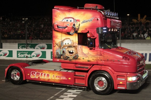 24-HEURES-DU-MANS-CAMIONS-2013-photo Thierry COULIBALY