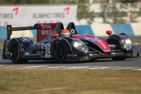 ASIAN-LE-MANS-SERIES-2013-ZHUHAI-Victoire-de-la-MORGAN-OAK